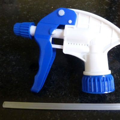 Trigger Spray for 200ml