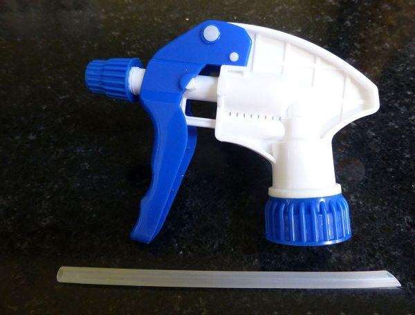 Trigger Spray for 200ml