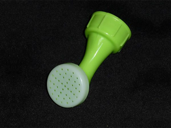 Drench Nozzle